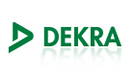 dekra-001
